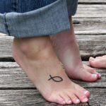 Fish-Beach-Tattoos