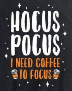Focus-Coffee-Quotes