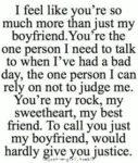 Friend-Boyfriend-Quotes