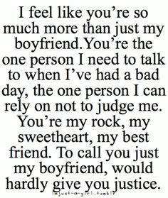 Friend-Boyfriend-Quotes