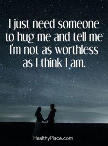 Friend-Hug-Quotes