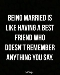 Friend-Marriage-Anniversary-Quotes