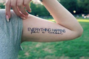 Fun-EHFAR-Tattoos