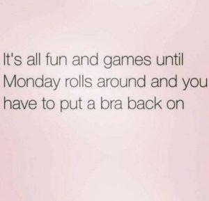 Fun Vacation Quotes
