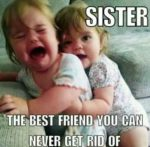 Funniest-Sister-Memes