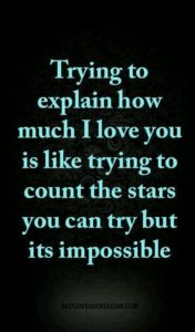 Funny-I-Love-You-So-Much-Quotes
