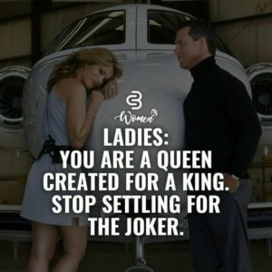 Funny-King-and-Queen-Quotes