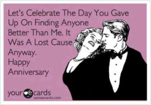 Funny-Silly-Anniversary-Quotes