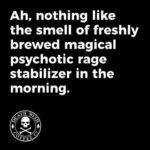 Good-Coffee-Quotes