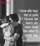 Good-Hug-Quotes