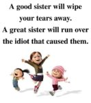 Good-Sister-Quotes
