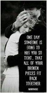 Gorgeous-Hug-Quotes