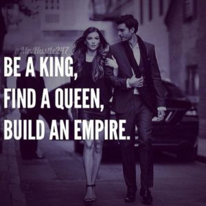 Great-King-and-Queen-Quotes