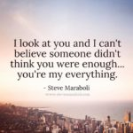 Greatest-I-Love-You-So-Much-Quotes