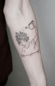 Grow-Self-Love-Tattoos