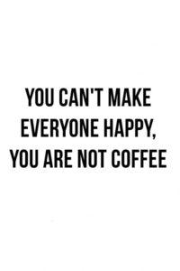 Happy-Coffee-Quotes