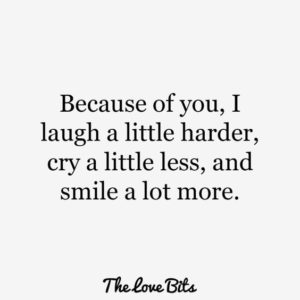 Happy-Cute-Boyfriend-Quotes