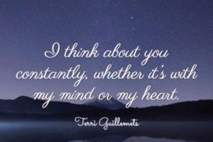Heartfelt-Thinking-of-Him-Quotes