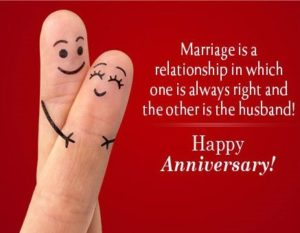 Hilarious-Anniversary-Quotes