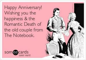 Hilarious-Funny-Anniversary-Quotes