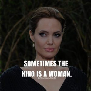 Hilarious-King-and-Queen-Quotes