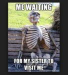 Hilarious-Memes-For-Sisters