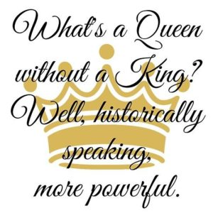 Historical-King-and-Queen-Quotes
