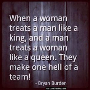 Honest-King-and-Queen-Quotes
