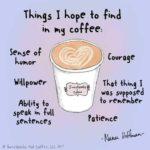 Hopeful-Coffee-Quotes