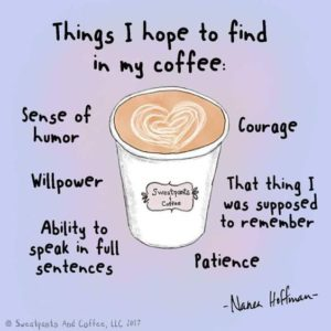 Hopeful-Coffee-Quotes