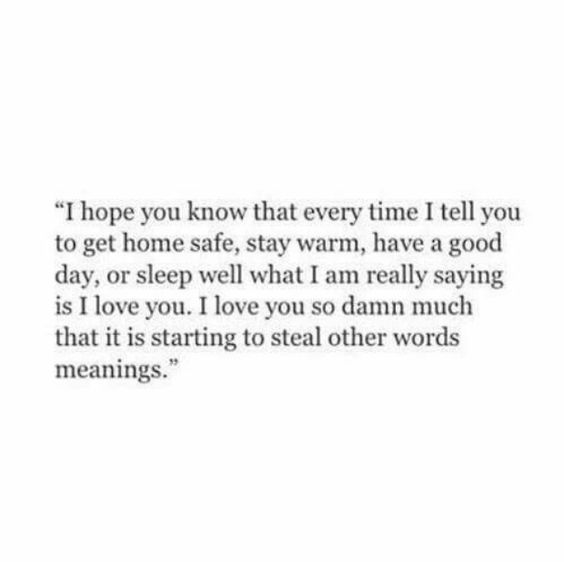 Lovely-I-Love-You-So-Much-Quotes