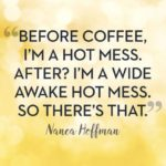 Hot-Coffee-Quotes