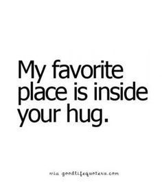 Hug-Boyfriend-Cute-Quotes