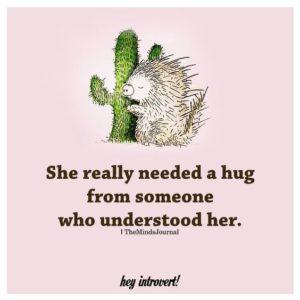 Hug-Friend-Quotes