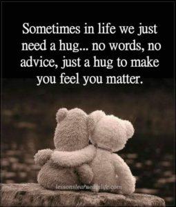 Hug-Life-Quotes