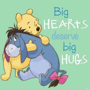 Hug-Quotes-For-Friends