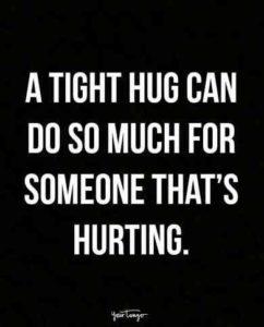 Hug-Sad-Quotes