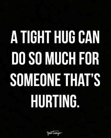 Best-Hug-Quotes