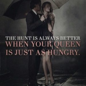 Hungry-King-and-Queen-Quotes