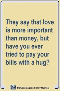 Important-Hug-Quotes
