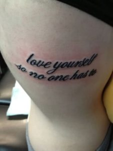 Independent-Self-Love-Tattoos