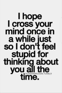 Joyful-Thinking-of-You-Quotes