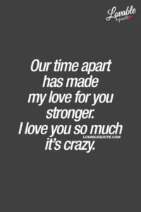 LDR-I-Love-You-So-Much-Quotes