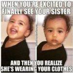 LOL-Sister-Memes