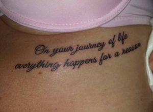Life-Quotes-EHFAR-Tattoos