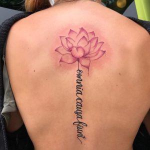 Lotus-EHFAR-Tattoos
