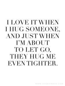 Love-Hug-Quotes