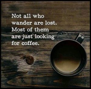 Lovely-Coffee-Quotes