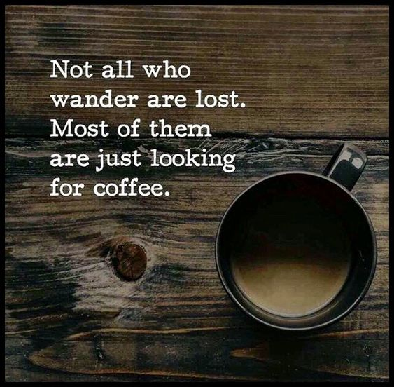 Serious-Coffee-Quotes