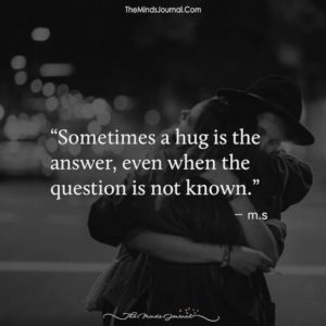 Lovely-Hug-Quotes
